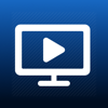 IP Television - IPTV,  M3U Player, Watch Live TV