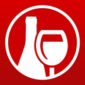 Hello Vino - Wine Recommendations, Label Scanner and Ratings Guide