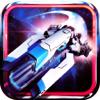 Galaxy Legend - Conquista Cósmica. Juego Sci-Fi Wiki