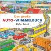 Das Grosse Auto Wimmelbuch Als App