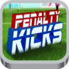 Penalty Kicks Sports Wiki