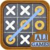 لعبة اكس او 2 - العاب ذكاء