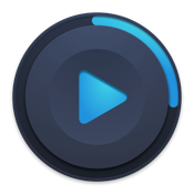 Music Paradise Player - Unlimited MP3