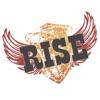 RISE by Titan Eye Plus