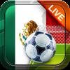 Fútbol Primera División - Liga de Ascenso - Apertura - Clausura [México]