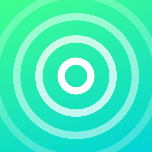 Aubi iOS App