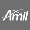 Credenciado Dental - Grupo Amil
