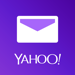 Yahoo Courriel – Restez Organisé
