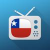 Televisión de Chile - TV, Series y Películas