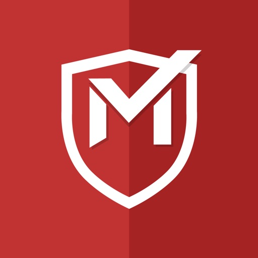 Max Total Security App Ranking & Review