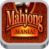 Mahjong Mania Sampinch mahjong