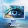 Computer Vision Syndrome 101-Guide and Health Tips computer