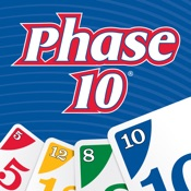 Phase 10 - Play Your Friends Hack - Cheats for Android hack proof
