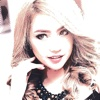 Sketch Photo Editor Pencil Draw Color Effects