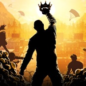 H1Z1: King of the Kill Review Guide