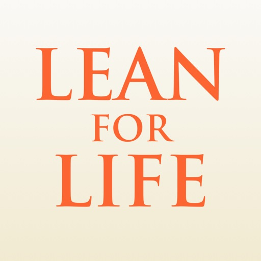 Louise Parker: Lean for Life — Optimum Weight Loss