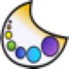 MineRGB Wiki