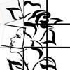 Sketch Challenge Wiki