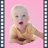 My Baby Milestones and Video Editor-For Mommy