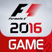 F1 2016 Hack - Cheats for Android hack proof