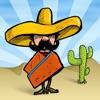 Find a Way, José! - Allena il tuo cervello (AppStore Link)