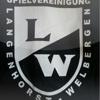 SpVgg Langenhorst/Welbergen