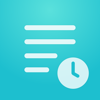 Timesheet - Time Tracking with Calendar
