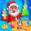 Christmas Science Fun