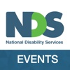 NDS Events & Conferences information