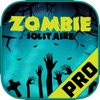 Dead Zombie Assault Solitaire 2