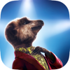 MEERKAT MOVIES – 2 for 1 cinema tickets