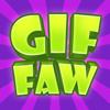 GIFFAW - 与表情包换脸的GIF制作器