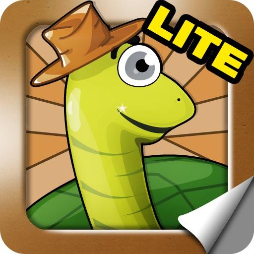JQTest Lite iOS App