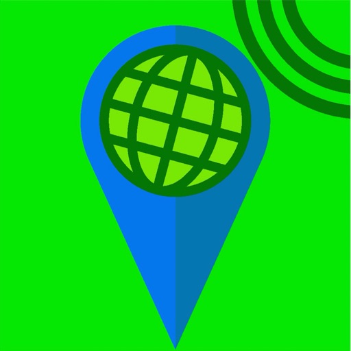 GPS Phone Tracker - Find Friends & Family Locator App Ranking & Review