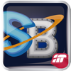 Space B: The Game!