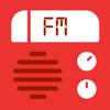 蜻蜓FM(电台收音机)音频旅游平台