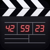 ProPlayer – the video player [iOS]