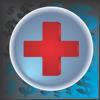 P-MED  Preço Procedimento Médico (TUSS)