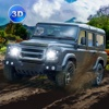 SUV Offroad Rally Full racer racing wanted