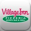 Village Inn VIP build your village