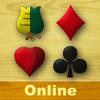 Schnopsn - Online Schnapsen