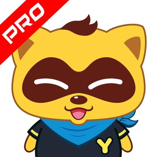 YY(PRO版)-初次注册登录送免费礼物