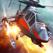 王牌中队(Battle Copters)3D直升机全球对战