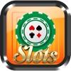 CASHMAN SLOTS -- FREE Las Vegas  Games of A