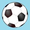 Futebol em directo