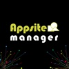 Appsite Manager