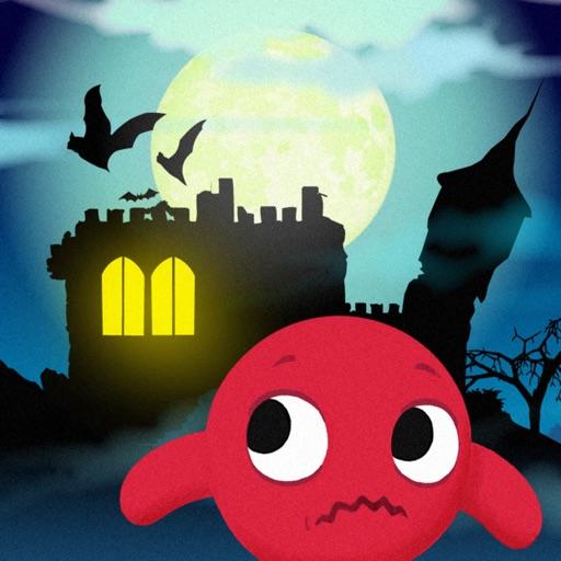 Timbuktu Halloween iOS App