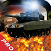 Action Power Tank PRO: Game Max Wiki