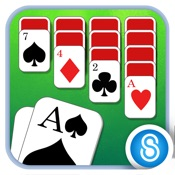 Solitaire Classic Card Game  Hack Deutsch Coins and Tokens (Android/iOS) proof