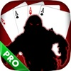 Zombie Survival Strategy Road Trip Solitaire Pro